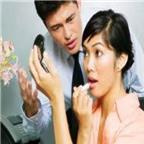 Học cách làm vợ