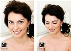 4 phong cách trang điểm cho cô dâu