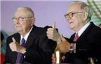 5 thất bại nhớ đời của Warren Buffett