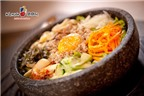 King BBQ kết hợp ẩm thực Hàn - Việt