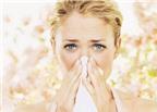 Hay nghẹt mũi vào mùa hè, có phải em bị viêm xoang?