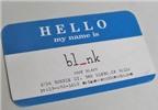 Làm sao để nhớ tên người khác trong giao tiếp?