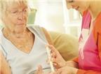Làm gì để kiểm soát bệnh tiểu đường?
