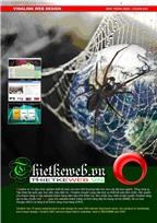 Kinh nghiệm thiết kế web hiệu quả cho doanh nghiệp
