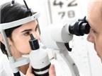 Suy giảm thị lực dẫn đến mù lòa - Nguyên nhân và giải pháp
