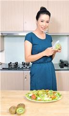 Bí quyết nấu ăn ngon của Trịnh Kim Chi