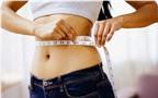 Ăn kiêng đúng cách để giảm cân