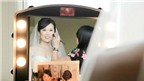Mẹo trang điểm dành cho cô dâu