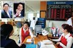 5 lý do Sacombank khó đạt kế hoạch