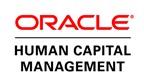 Hãng UBS chọn Giải pháp Quản trị Nguồn nhân lực Oracle Fusion