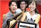 Cách làm giàu nhạy bén của giới trẻ Singapore