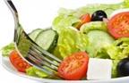 Chế độ ăn cho người tiểu đường thừa cân