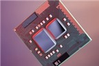 AMD sẽ thu hẹp khoảng cách giữa x86 và ARM