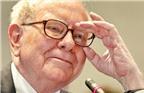 Triết lý đầu tư của Warren Buffett