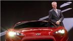 Áp dụng bài học Scion vào Toyota như thế nào?