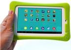 Những máy tính bảng Android tốt nhất dành cho trẻ em