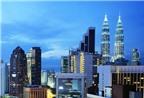 Mời doanh nhân Việt du lịch Malaysia