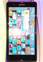 Xperia Yuga sẽ có CPU 4 lõi Exynos 5 và màn hình OLED 5 inch?