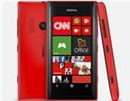 Nokia bổ sung smartphone Lumia giá rẻ