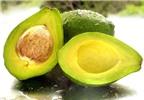 10 thực phẩm giúp giảm cân nhanh