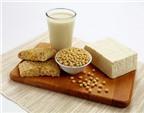 6 loại thực phẩm chống lại tia tử ngoại