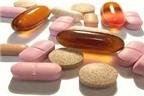 Thuốc điều trị rối loạn xuất tinh