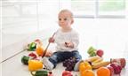 Chế độ ăn kiêng cho trẻ béo phì