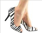 """""""Siêu bí quyết"""" giúp chọn giày chuẩn với vóc dáng và cực tiện lợi"""