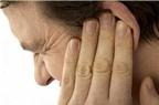 Làm sao để chữa viêm tai tiết dịch hiệu quả nhất?