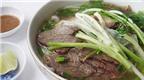 Ẩm thực Việt chinh phục thế giới