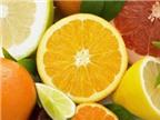 Giảm cân bằng thực phẩm chức năng