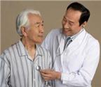 Phòng ngừa viêm phổi như thế nào?