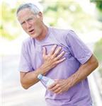 Đã khỏi bệnh Zona sao vẫn còn đau ngực?
