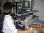 Phương pháp mới phát hiện bệnh Down trong thai kỳ