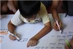 Phương pháp nào giúp con học giỏi?