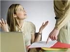 Những dấu hiệu bạn cần chủ động trước khi bị sa thải