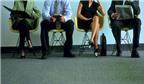 5 câu hỏi xuất sắc dành cho nhà tuyển dụng