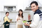 5 bí quyết hoàn hảo để bạn giữ chồng
