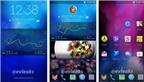 Galaxy S5 sẽ khác biệt