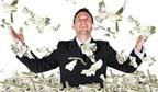 Nhà giàu dạy con cách... kiếm tiền