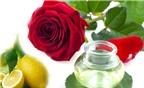 9 cách trị mụn không hại da