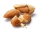 12 loại hạt giảm béo bụng hiệu quả
