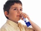 Con tôi bị nghẹt mũi kéo dài, làm sao chữa dứt AloBacsi ơi?