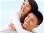 Bí quyết giữ chồng của người vợ thông minh
