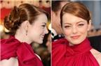 10 kiểu tóc đẹp qua các mùa Oscar