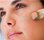 Cách khắc phục da mặt không đều màu sau mụn?
