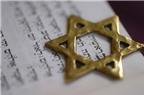 Bí quyết làm giàu của người Do Thái