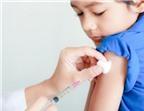 Phòng ngừa, điều trị cho trẻ bị thủy đậu
