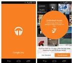 Làm sao để tải nhạc trên Google Play Music
