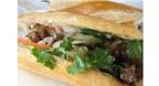 Điểm danh những món ăn Việt được 'xuất ngoại'